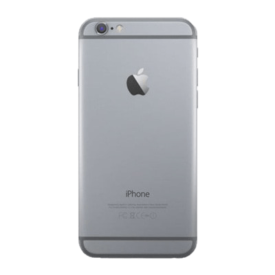 iPhone 6 Repair Hamilton